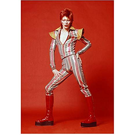 Featured_Shaker_David_Bowie_Red_Boots_by_Gary_Seymour